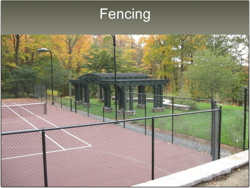 G-Small-Fencing