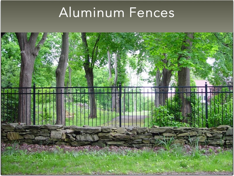 G-Small-Aluminum-Fence