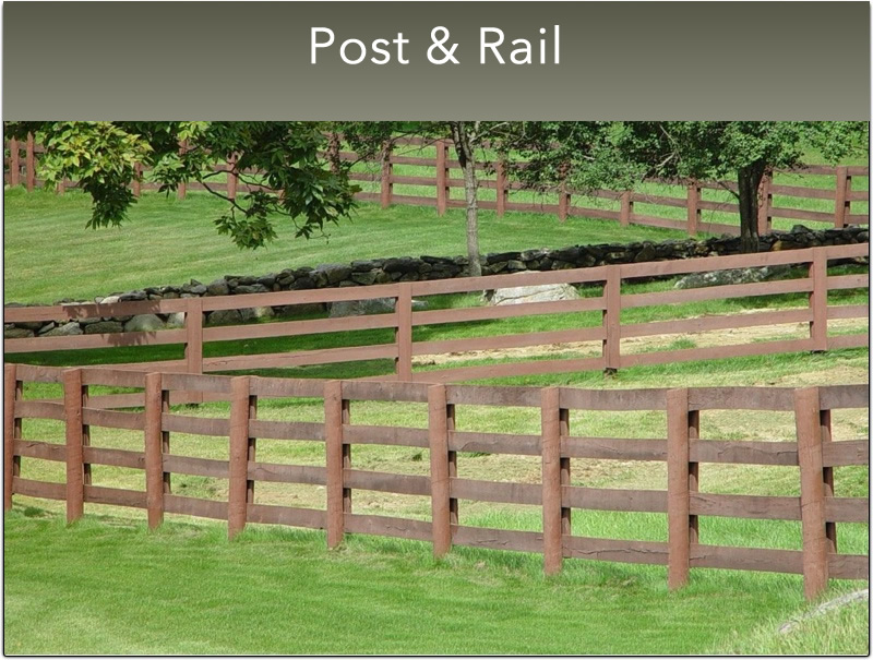 G-Small-Post-Rail-10