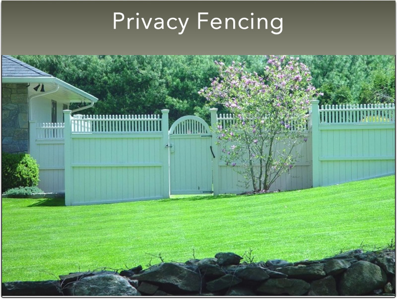 G-Small-Privacy-Fencing-29